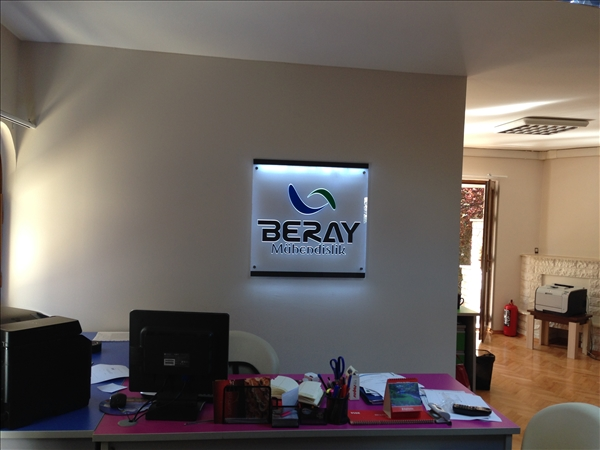 Beray Engineering